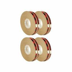 Scotch 085-R ATG Advanced Tape Glider Refill Rolls, 1/4-Inch