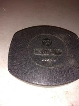 Stanley 100 Foot Vinyl Tape Measure