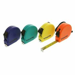 Universal Tool 10ft Measuring Tape Metric SAE 3 Meters Tape