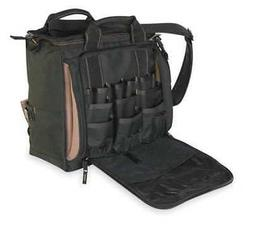 13 Multi-Compartment Tool Carrier