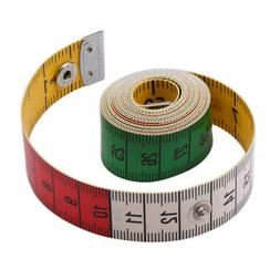 150cm 60inch tailor measure tape sewing tool