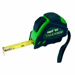 Woodcraft 16ft Tape Measure Fractional