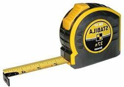 Stabila 30327 Type BM40 27' Tape Measure