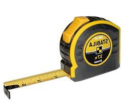 Stabila 30327 27-Feet Tape Measure