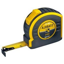 Stabila 30333 33-Feet Tape Measure