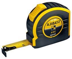 Stabila 30433 Type BM40 10m/33' Tape Measure