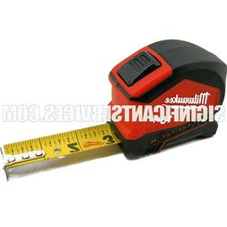 Milwaukee 48-22-6816 16 Compact Auto Lock Tape