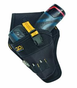 CLC 5021 Polyester Cordless Impact Driver Holster