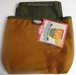 Bucket Boss 54013 Drywaller's Pouch