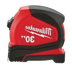 6630 compact tape measure
