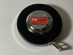 "45890 3/8""X50' Engineertape"
