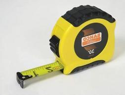 Bahco 850002 Tape Measure