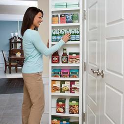 Cabidor Classic Storage Cabinet