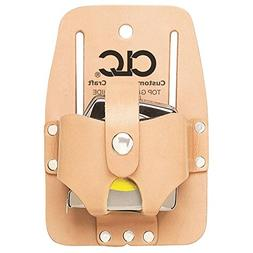 CLC Work Gear 464 Measuring Tape Holder