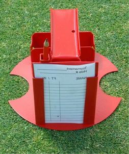 SALE-SALE   Closest / Nearest To The Pin Measuring Device /
