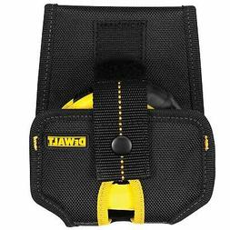 CLC DG5164 DeWalt Heavy-Duty Measuring Tape Holder