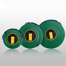 Engineers Pocket Steel Hand Tapes Measure 50m 20m 30m Wear-R
