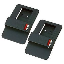 FastCap SPEEDCLIP Speed Clip Tape Measure Belt Clip and Penc