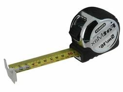 Stanley Tools - FatMax Xtreme Tape Measure 5m/16ft  - 5-33-8