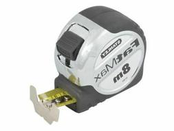 Stanley Tools - FatMax Xtreme Tape Measure 8m  - 0-33-892