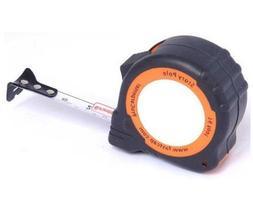 FastCap PMS-25 ProCarpenter 25/' Metric//Standard Measuring Tapes 3-Pack