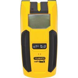 Stanley FMHT77407 FatMax Stud Sensor 300