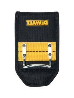 Custom Leathercraft Heavy-Duty Hammer Holder