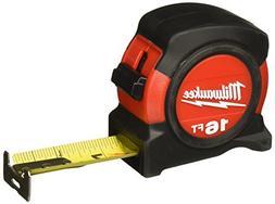 heavy duty tape measure