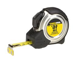 Michigan Industtrial Tools Maxcraft Auto-lock Tape Measure 1