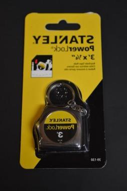 Keytape Powerlock Rule