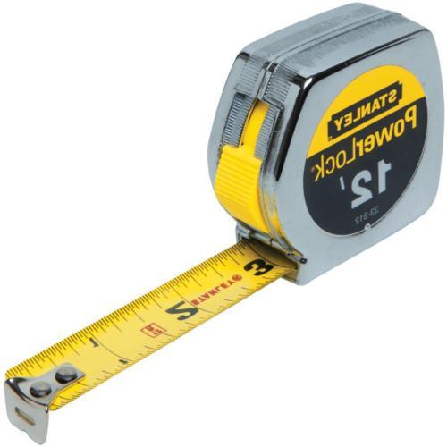 12 Measure