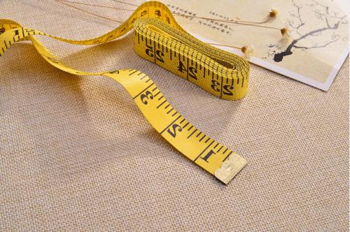 """120"""" Body Ruler Sewing Cloth Tailor Measure"""