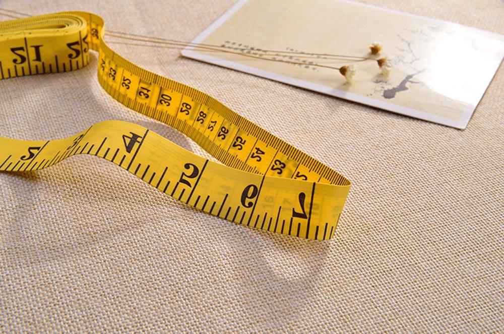 """120"""" Tailor Tape Sewing Measure"""