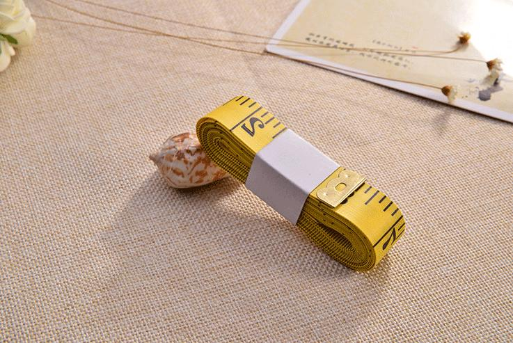 "120"" Body Measuring Tape Sewing Measure"