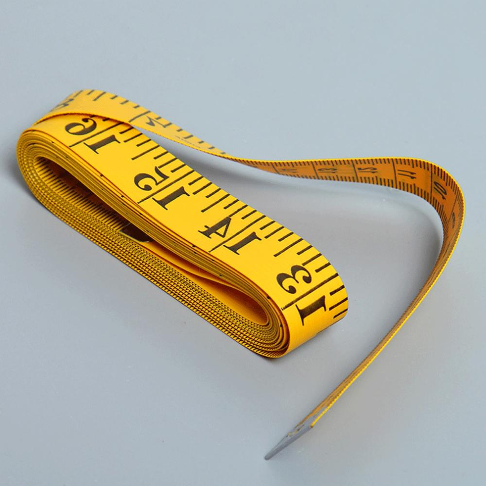 "120"" Body Sewing Cloth Measure Seamstress"