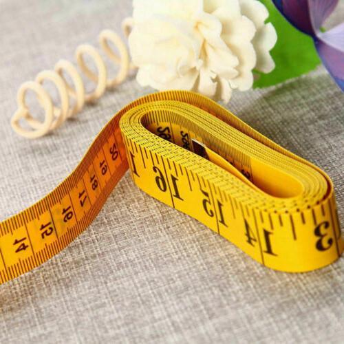 for Soft Measuring Ruler 300CM