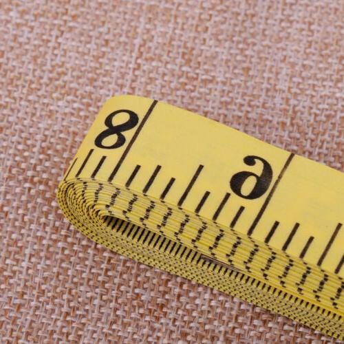 "120"" Measure for Tailor Soft Body 300CM"