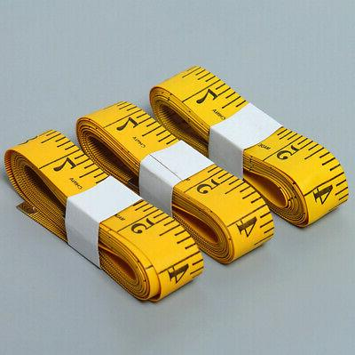 """Lot 120"""" Measuring Sewing Cloth Tailor Wholesale"""