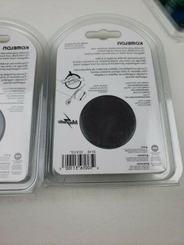 Komelon 3110 Touch Tape Measure Smoke
