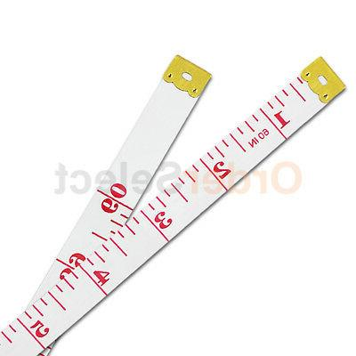 Body Measuring Soft