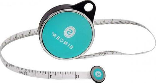 SINGER ProSeries Tape Measure,