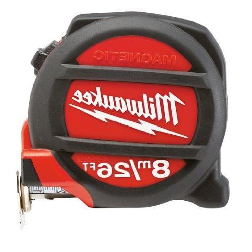 5225 magnetic tape measure