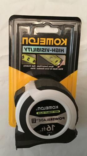 52416 x powerblade ii tape