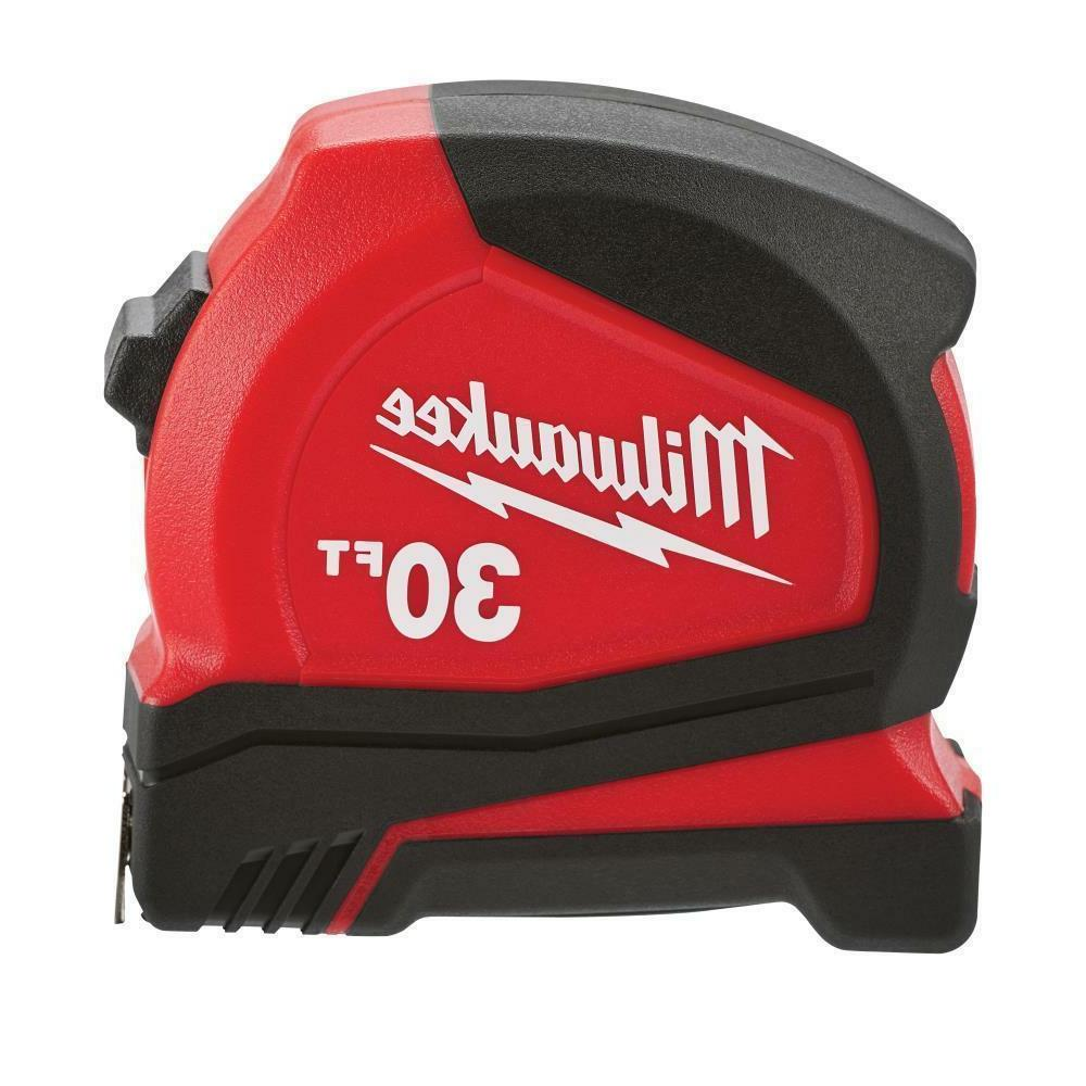 6630 compact tape measure
