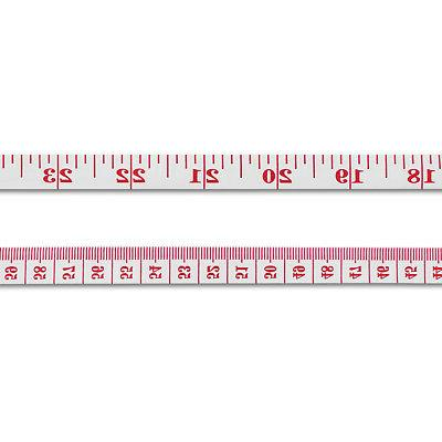 B2G1 Sewing Cloth Tailor Measure Ruler