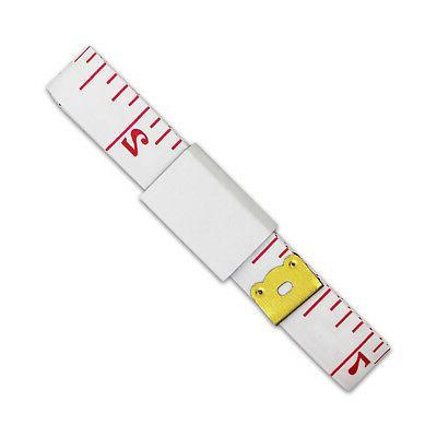 "B2G1 Measuring Sewing Cloth Tape Measure 60"""
