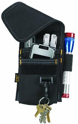 best construction multi purpose poly tool holder