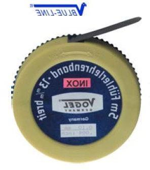 feeler gauge band 0
