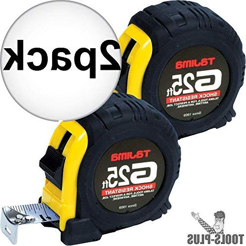 g 25bw shock resistant tape