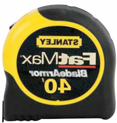 hand tools fatmax tape rule